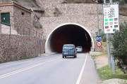 Sóller-Tunnel ab 1. September mautfrei