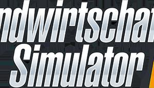 Landwirtschafts-Simulator Launch-Trailer ziegt neue Eindrücke Platinum Edition