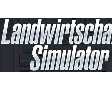 Landwirtschafts-Simulator 19 - Launch-Trailer ziegt neue Eindrücke der Platinum Edition
