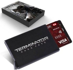 Terminator-Dark-Fate_CardWallet_WEB-(c)-2019-Twentieth-Century-Fox