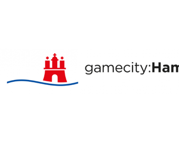 Hamburg: Gamecity Treff am 22.11.2019 mit Pitch and Match
