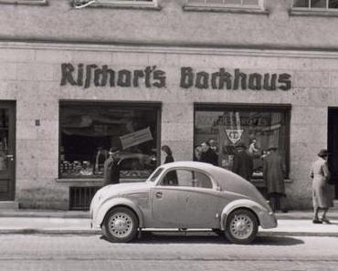 Rischart – Münchner Genuss seit 1883 - + + + Geschichte, Niederlassungen und Meilensteine + + +
