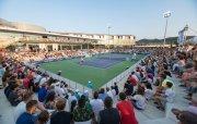 So wird die Rafa Nadal Academy nach der Erweiterung aussehen