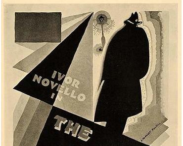 The Lodger: A Story of the London Fog (Der Mieter, GB 1927)
