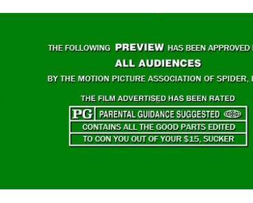 Amor de película (2019) Watch Special Full HD Movie Online Stream
