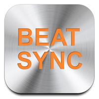 Beat Sync Button