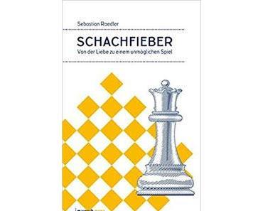 # 218 - Gibt es eine stärkere Liebe als die zum ... Schach?