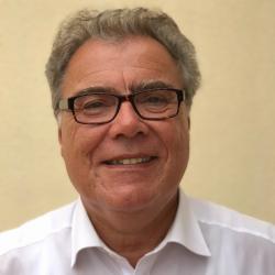 Algarve News: 4. bis 10. November 2019