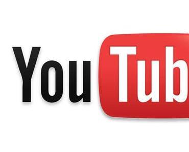 YouTube schließt unwirtschaftliche Kanäle