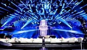 NEWS: Diese Länder nehmen Eurovision Song Contest 2020 teil