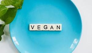 Vegane Vorurteile, Mythen Klischees sinnvoll widerlegt