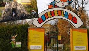 Unsere Bloggerreise KiEZ Querxenland