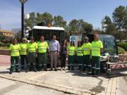Emaya will Müllgebühren Mallorca erhöhen