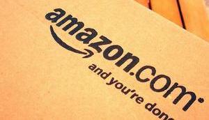 Onlinehändler Amazon plant deutschen Amazon-Tag