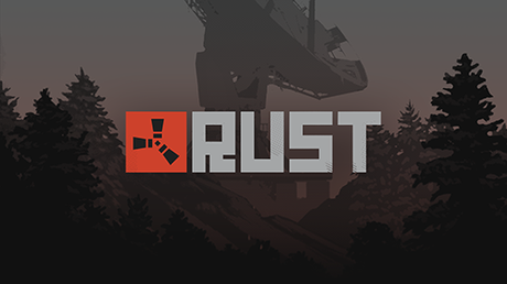 Rust - Brutales Multiplayer-Survival-Actionspiel erscheint 2020