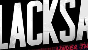 Blacksad: Under Skin Seit Donnerstag Handel