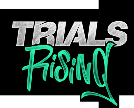Trials Rising - Let's Play mit Benny