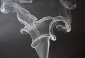 Rauchen – E-Zigaretten und ihre Nebenwirkungen