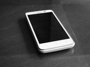 US-Ausnahmeregelung Huawei verlängert