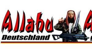 """erste """"Halal"""" Messe Deutschland kommt nach Hannover"""