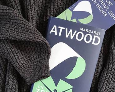 Die Zeuginnen | Margaret Atwood
