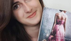 Saskia Stanner packt aus: Scandal Prinzessinnen York