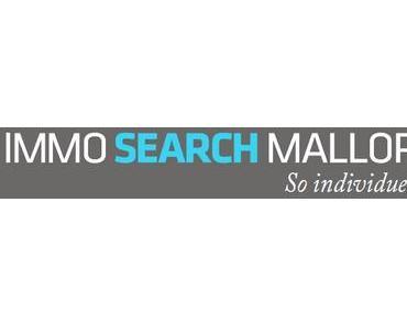 Amazon-Stellenangebote auch auf Mallorca?