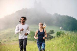 Fitness-App Heimtraining derzeit kostenlos hilft beim Abnehmen