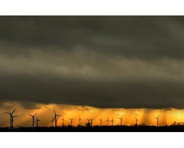 Umweltbundesamt: Abstandsregeln verhindern Klimaziele
