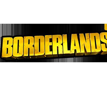 Borderlands 3 - Kostenloses Inhalts-Update und Gratis-Wochenende für PS4 & Xbox One