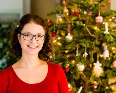 Weihnachtsgeschenke selber nähen: Die 15 schönsten Schnittmuster zum Verschenken