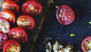 Diet Culture Warum nicht alles glauben sollten, Diätindustrie erzählt.