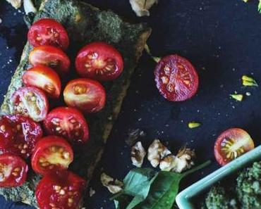 Diet Culture – Warum wir nicht alles glauben sollten, was uns die Diätindustrie erzählt.