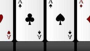 Coole Kartenspiele fürs Handy (IOS)