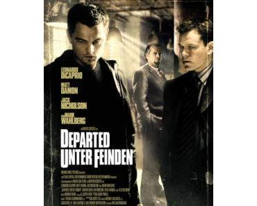 Departed – Unter Feinden