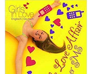 "[Rezension] Angela Waidmann ""A Mobile love affair"""