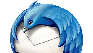 Sicherheitsupdate Mozillas Mailclient Thunderbird