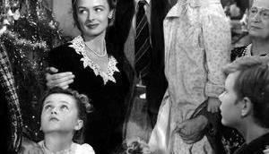 """""""Ist Leben nicht schön?"""" (1946) James Stewart"""
