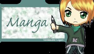 #003 Manga Witch Atelier