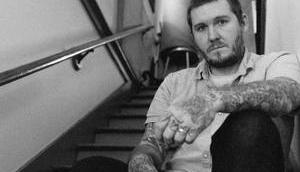 "NEWS: Brian Fallon kündigt neues Album ""Local Honey"""