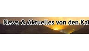 Kassenbon-Pflicht: 2020 droht Deutschland totale Zettel-Irrsinn