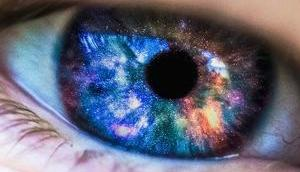 Farbige Kontaktlinsen wissen solltest