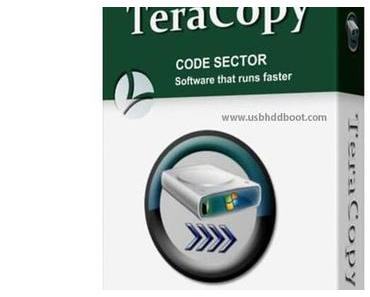 Free Download TeraCopy Pro 3.27 + Activation key