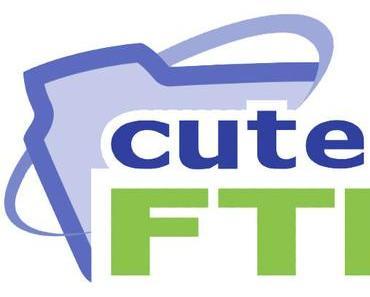 Free Download CuteFTP 9.0 Full crack serial number