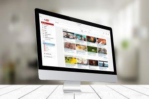 Youtube verschärft Vorgehen gegen Beleidigungen