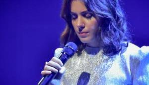 CD-REVIEW: Katie Melua Live Concert