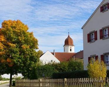 Kaltenbuch bei Pleinfeld