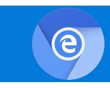 Microsofts neuer Edge-Browser kommt am 15. Januar