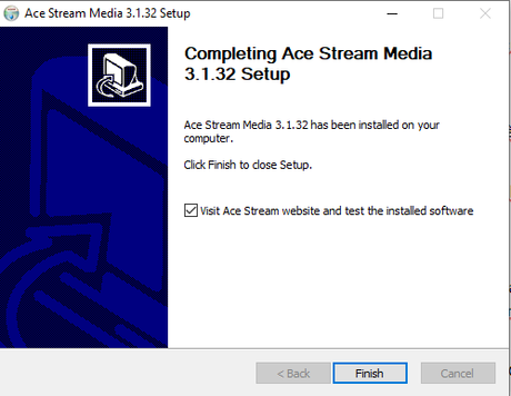 How to Download, Install and Use ACEstream to watch live sports!