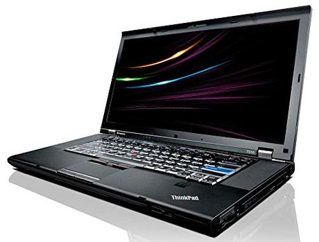 laptop unter 200 euro lenovo thinkpad